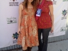 with-fellow-filmaker-marylee