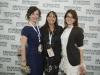 berkshire-international-film-festival_2011-2