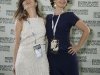 berkshire-international-film-festival_2011-3