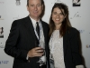 berkshire-international-film-festival_2011-5