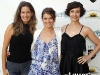 Feel-Good-Film-Festival-Leighanne-Alethea-Jules