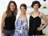 Feel-Good-Film-Festival-Leighanne-Alethea-Jules