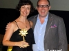 Feel-Good-Film-Festival-Jules-Best-Actress-Award-Presented-by-VOX