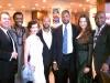 monaco-international-charity-film festival-winners
