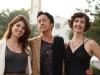 Women-in-Film-Alethea-Root-Jules-Bruff-Sissy-Boyd