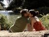 lake kiss